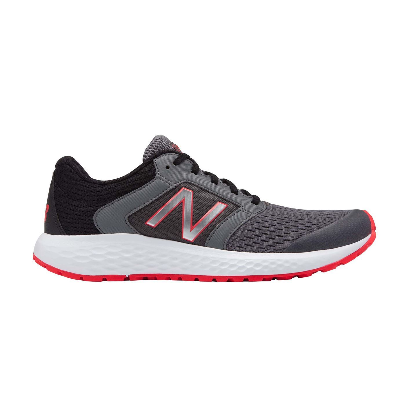 chaussure baskets homme new balance