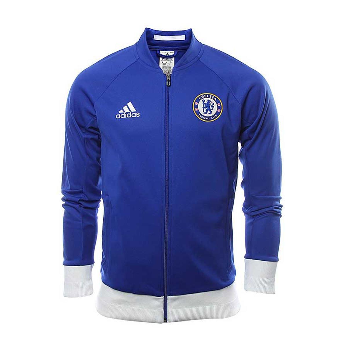 jogging adidas homme bleu