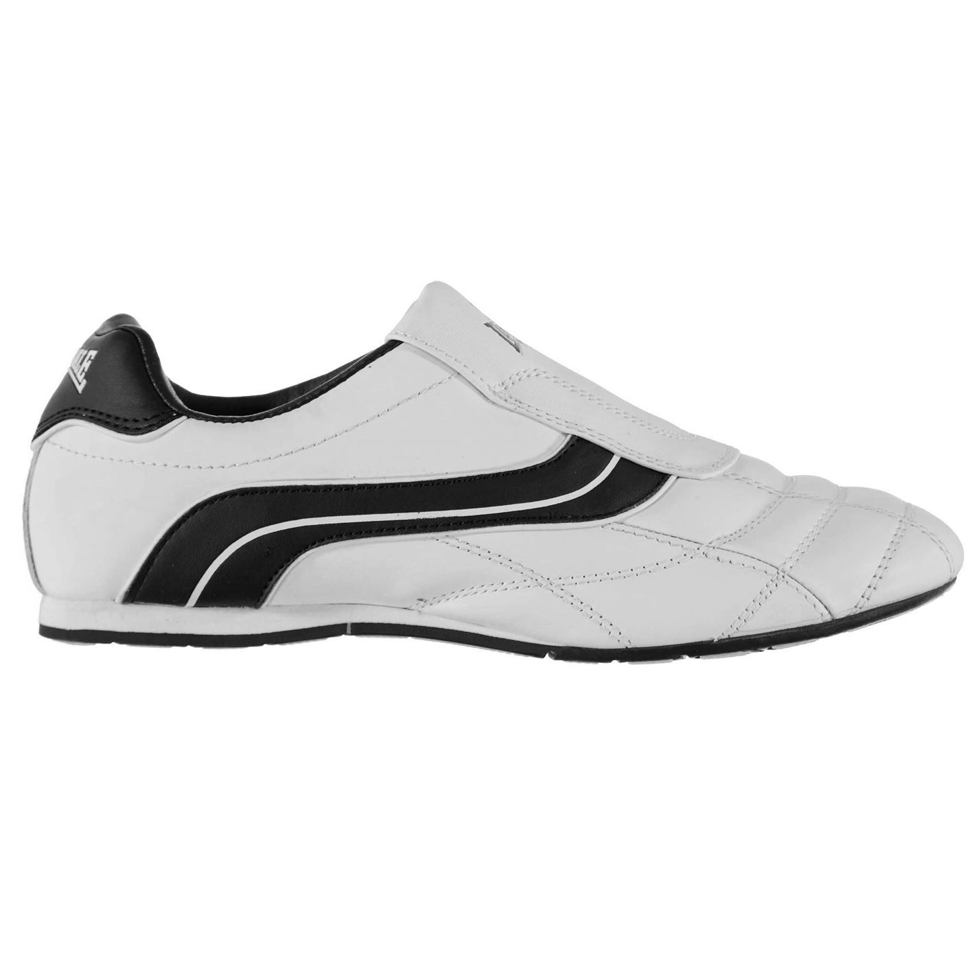 Lonsdale Benn Trainers  Sneakers Uomo Schuhes Sneakers  Footwear bd0a34