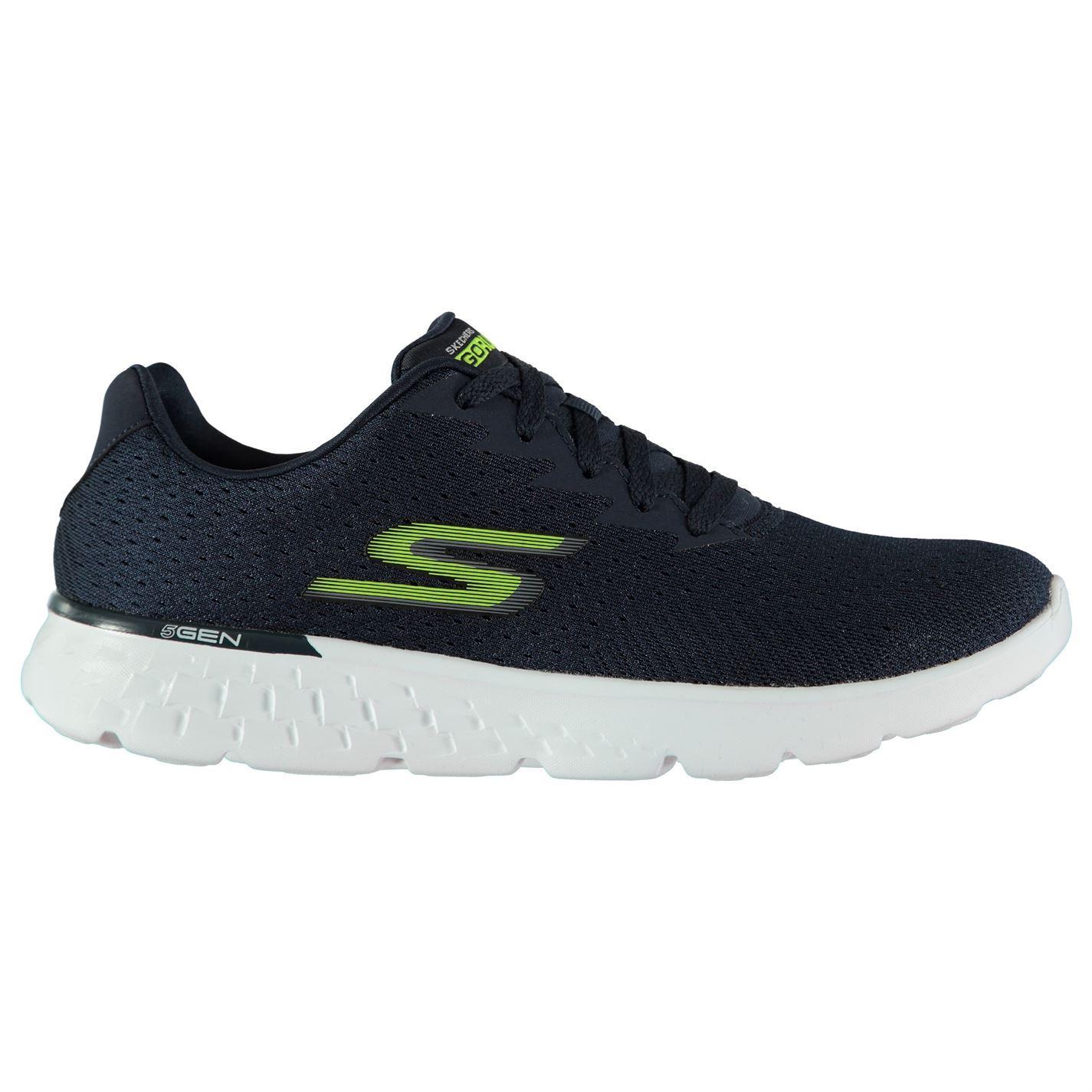 b3735f46d4a Fitness Hommes Baskets Jogging Running Gorun 400 Skechers Shoes  D entraînement SgwxAXRPq