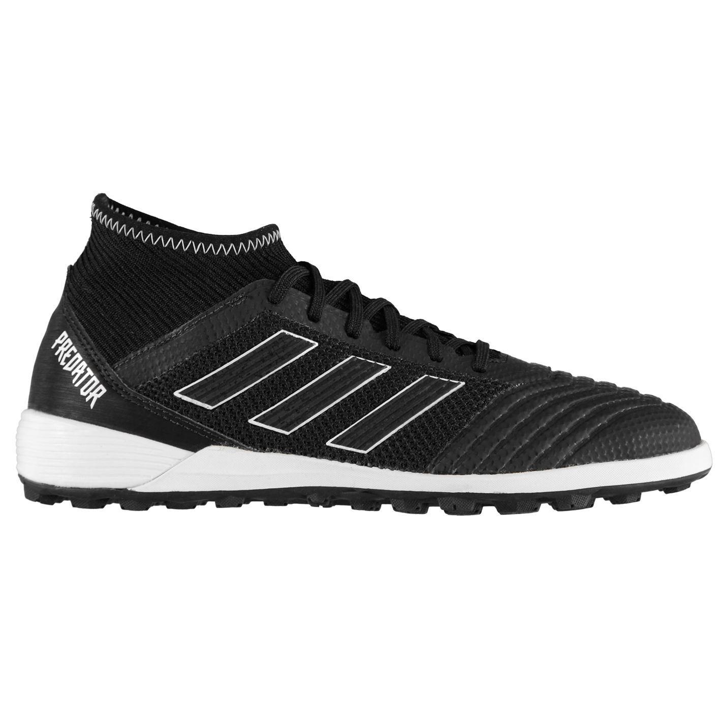 adidas Predator Tango18.3 Mens Astro Turf Trainers