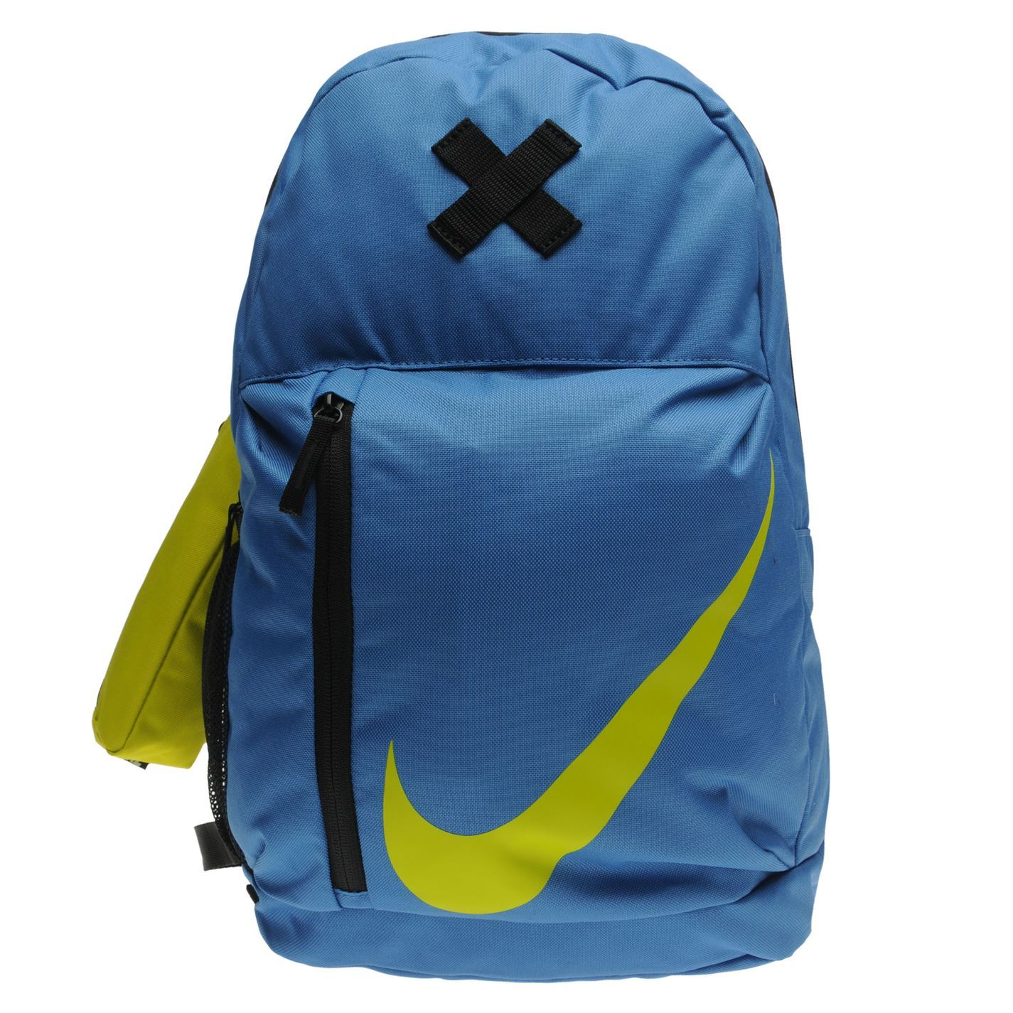 Sports Direct Nike School Bags  1505dc48d6075