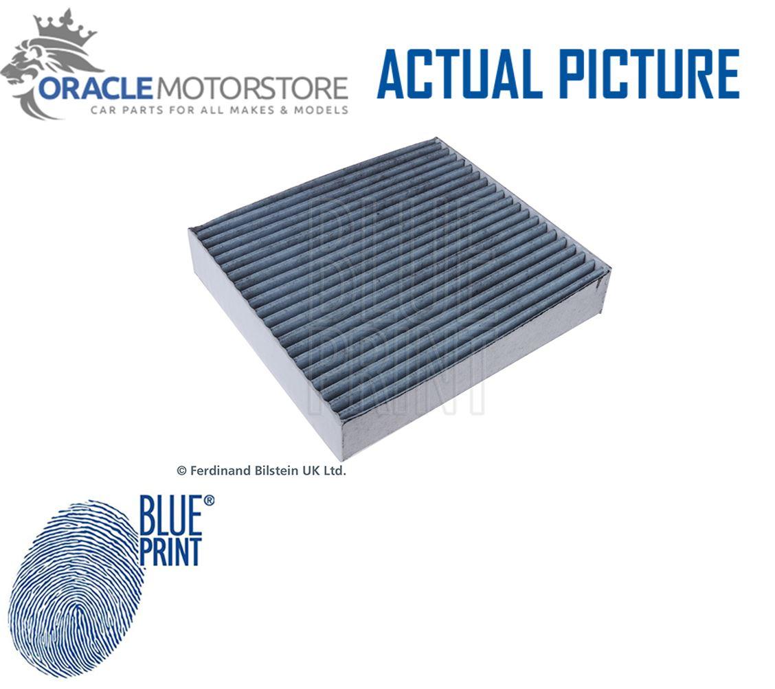 Blue Print ADC42508 Filtro abitacolo