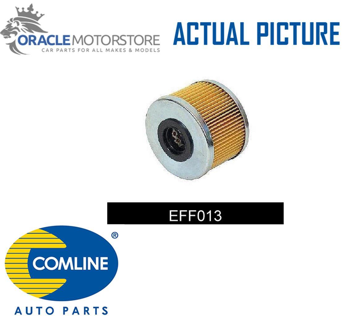 EFF043 Genuine Comline Fuel Filter