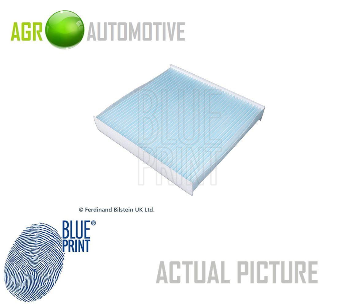 Blue Print ADR162508 Heating