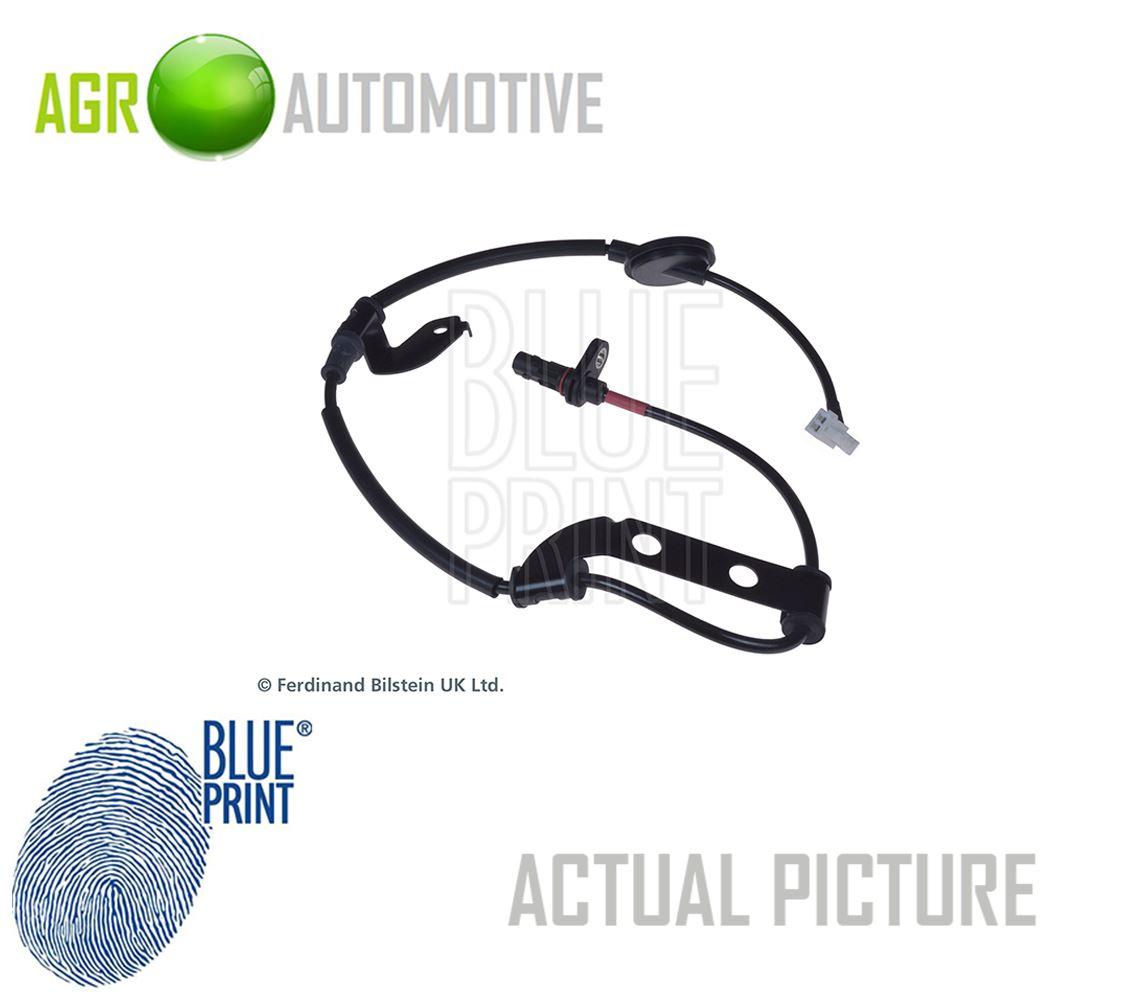 Blue Print ADG07166 ABS Sensor pack of one