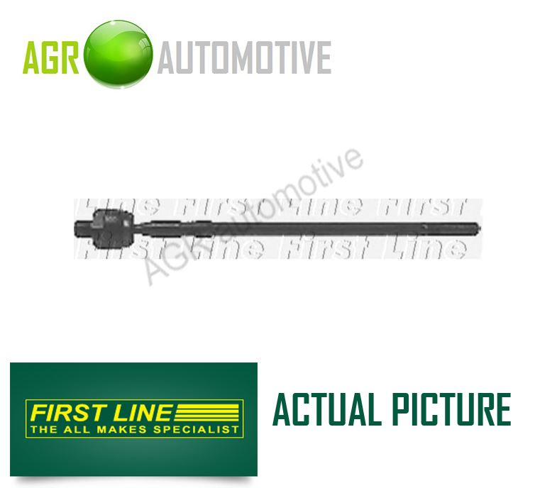 FIRST LINE RIGHT TIE ROD AXLE JOINT RACK END OE QUALITY REPLACE FTR4504