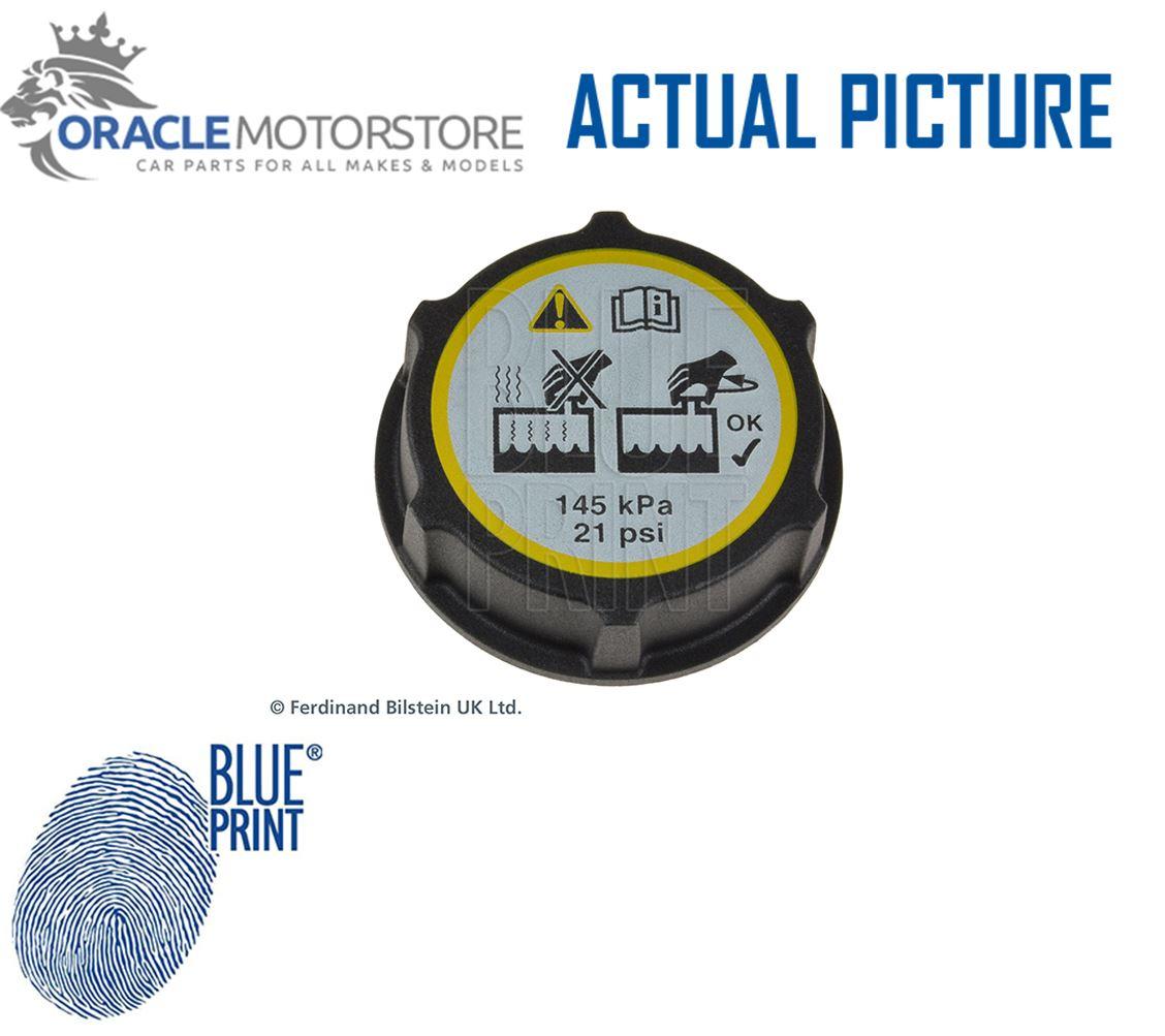 RADIATOR CAP ADM59908 ADM59908