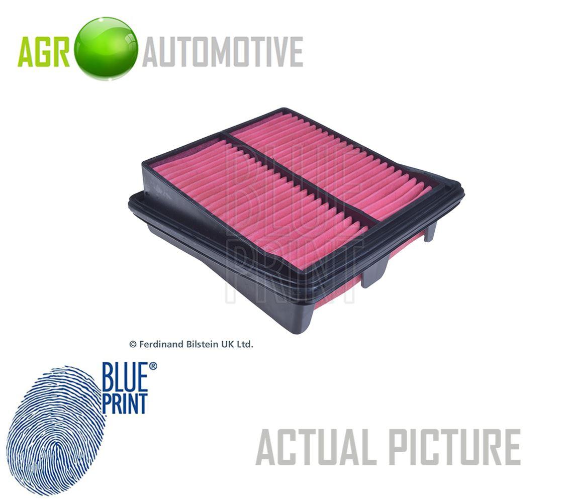 Blue Print ADH22254 air filter Pack of 1