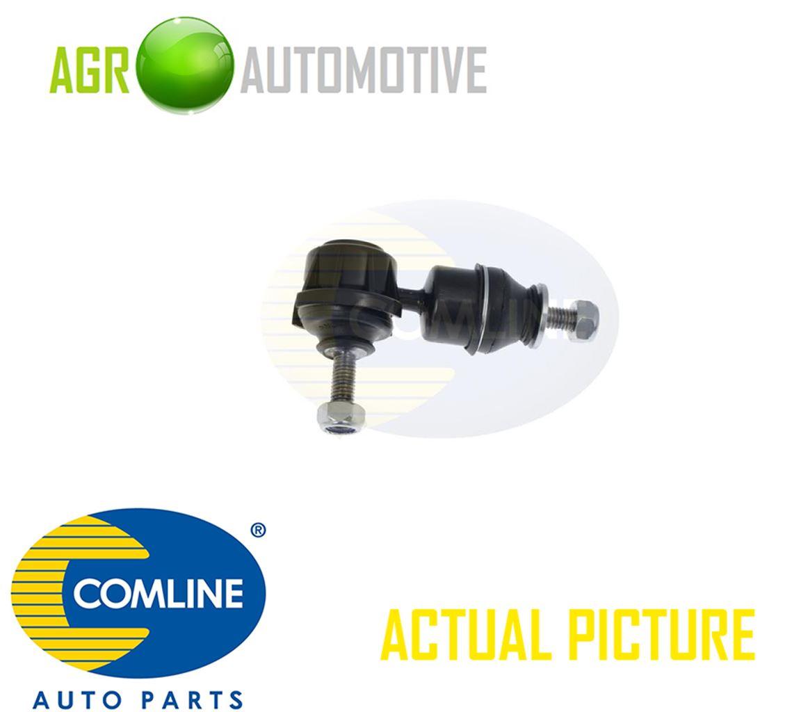 Genuine Comline Front Left Steel Stabiliser Anti Roll Bar Drop Link CSL7043