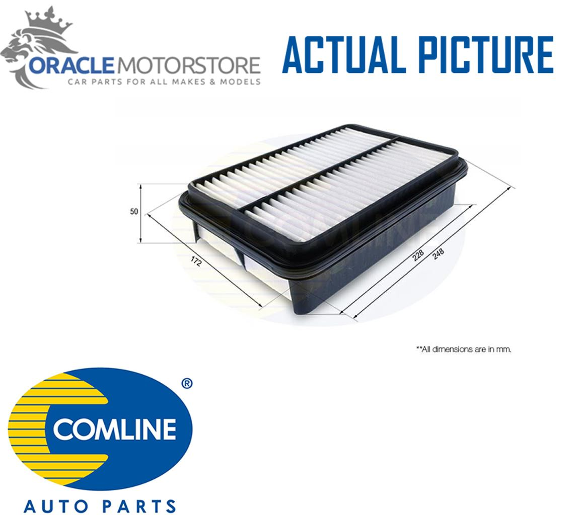 NEW COMLINE ENGINE AIR FILTER AIR ELEMENT GENUINE OE QUALITY CTY12171