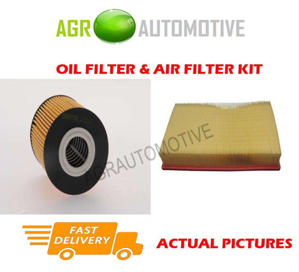 PETROL OIL FILTER 48140055 FOR VOLVO S80 2.4 140 BHP 1998-06