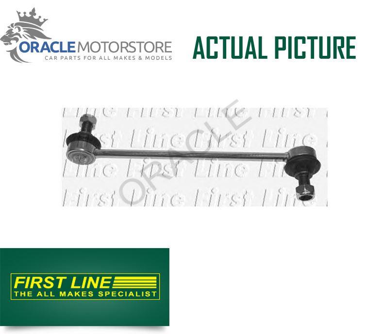 First Line FDL7091 Stabiliser Link Front LH//RH