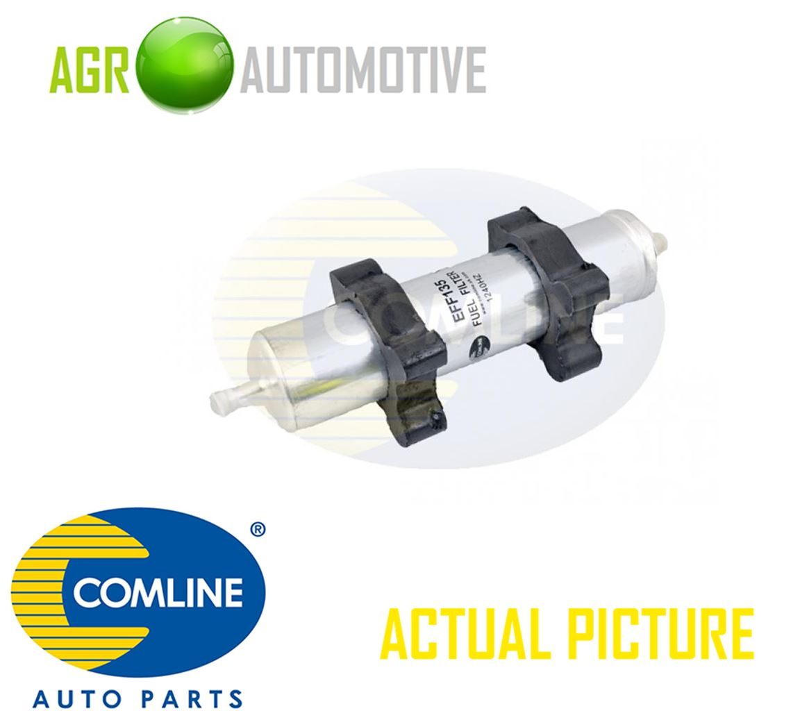 COMLINE ENGINE FUEL FILTER OE REPLACEMENT EFF317D