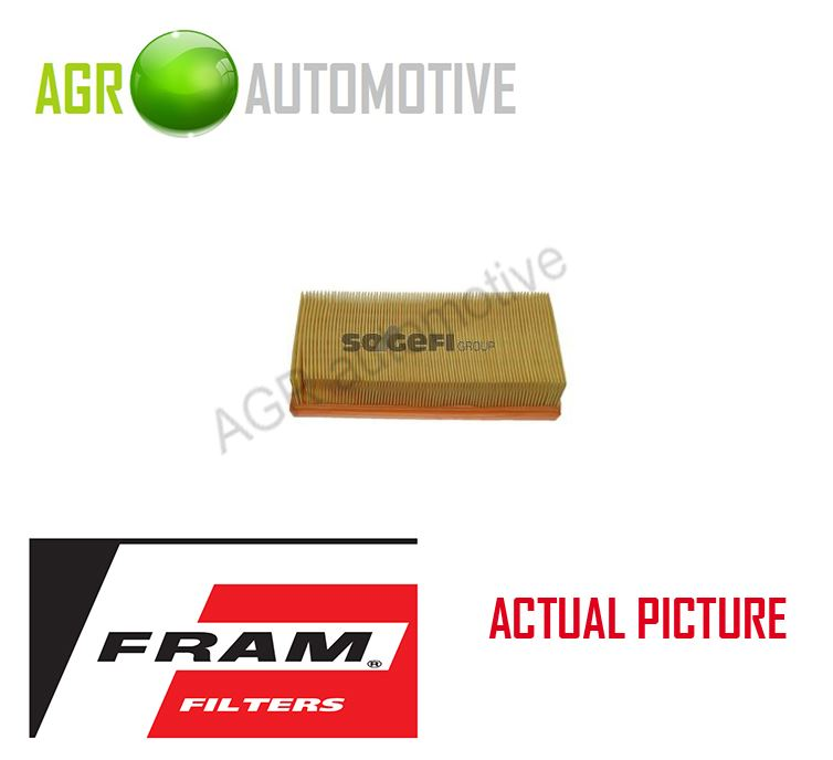 FRAM-ENGINE-AIR-FILTER-AIR-ELEMENT-GENUINE-OE-QUALITY-REPLACEMENT-CA5613