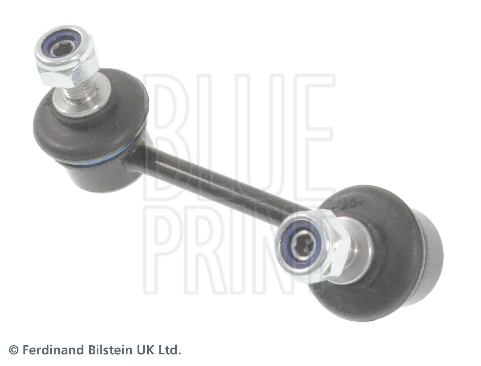 Genuine Comline Rear Right Drop Link CSL6030
