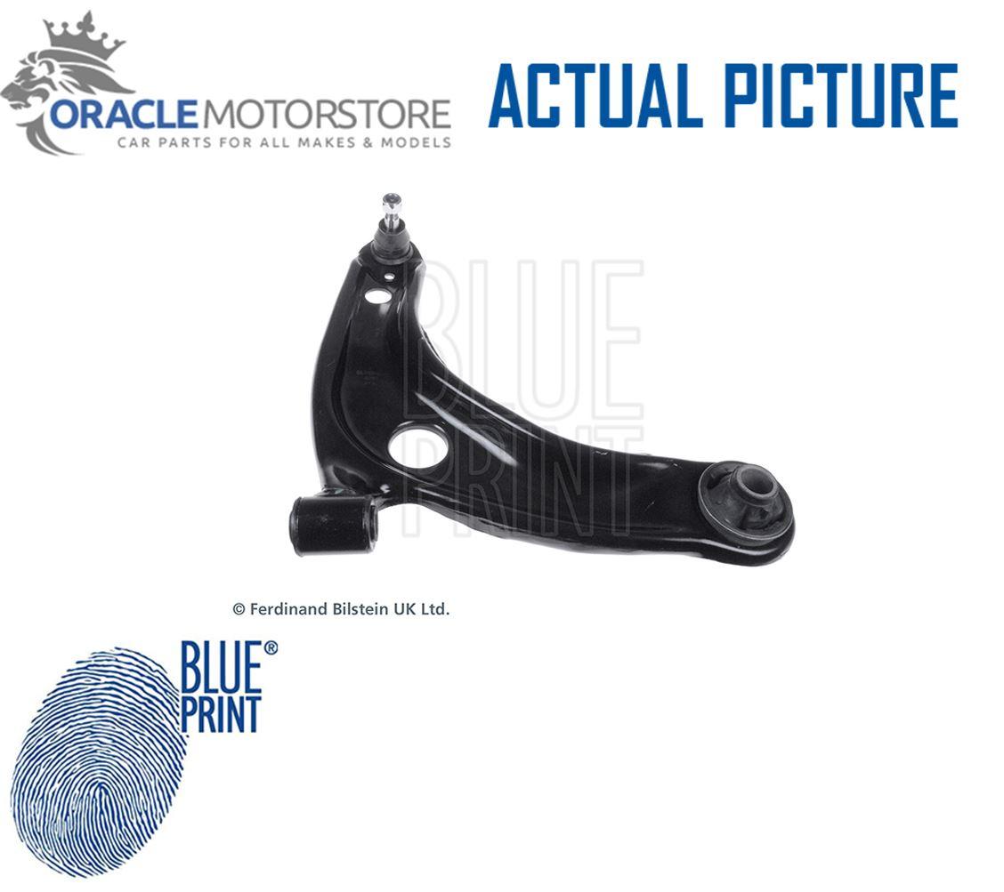 NEW BLUE PRINT FRONT TRACK CONTROL ARM WISHBONE GENUINE OE QUALITY ADK88621