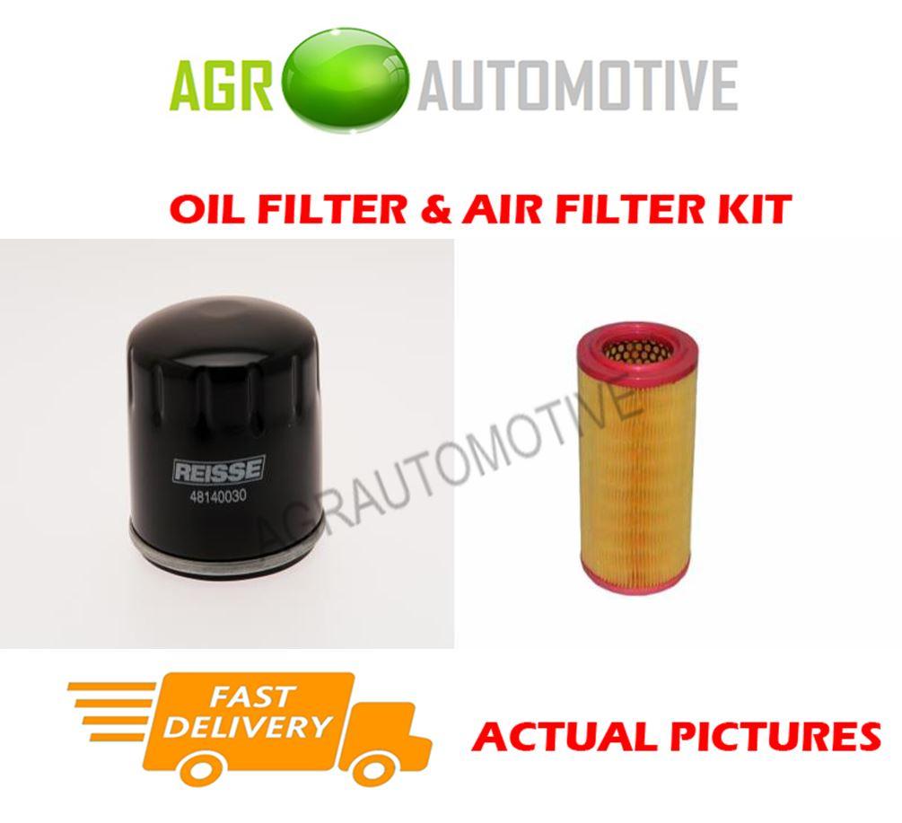 PETROL OIL FILTER 48140030 FOR ALFA ROMEO GTV 2.0 150 BHP 1995-05