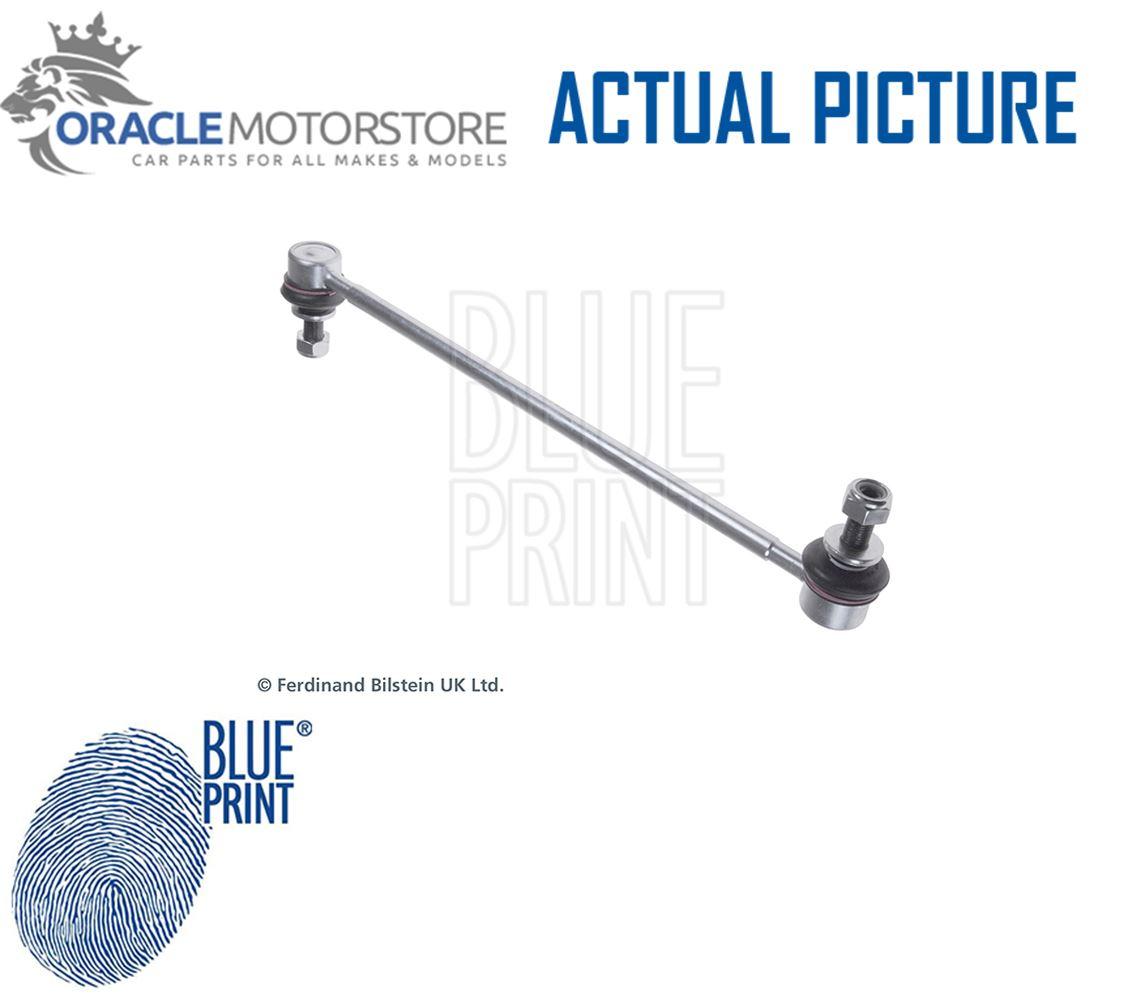 Anti Roll Bar Link Front Left ADT38523 Blue Print Stabiliser Drop Link Quality