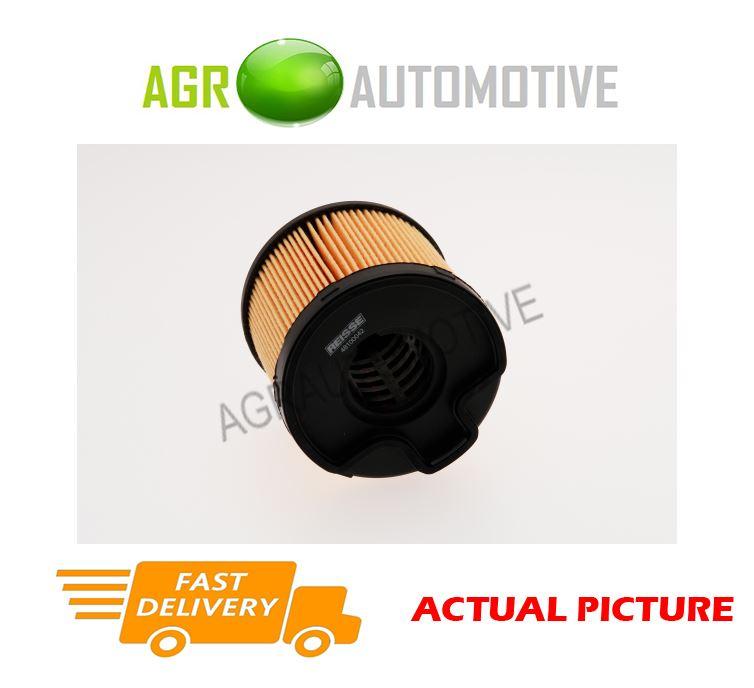 FUEL FILTER 48100073 FOR SUBARU IMPREZA WRX PLUS 2.0 224 BHP 2002-06