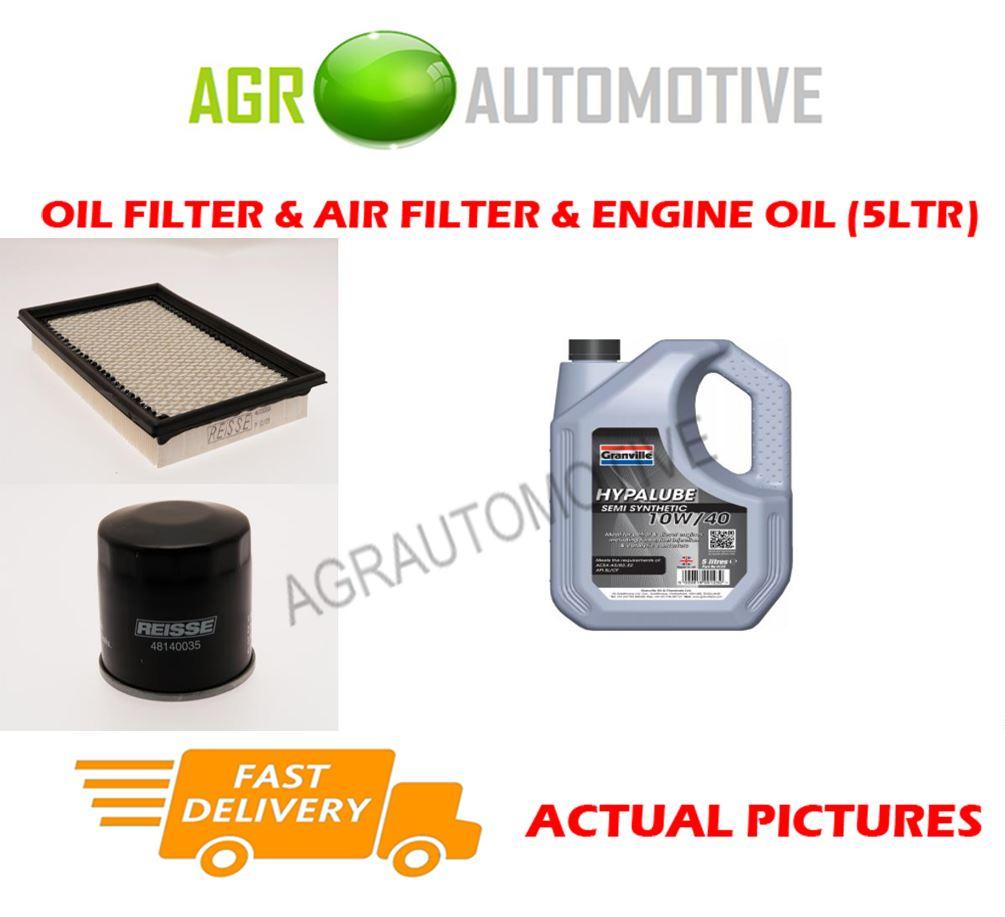 PETROL OIL FILTER 48140035 FOR MAZDA MX5 1.8 140 BHP 1998-02