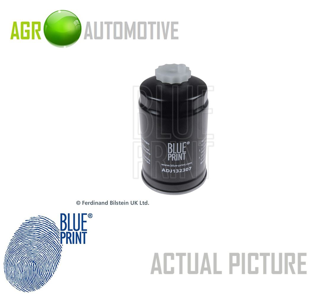 NEW ENGINE FUEL FILTER OE QUALITY REPLACEMENT BOSCH 1457434106