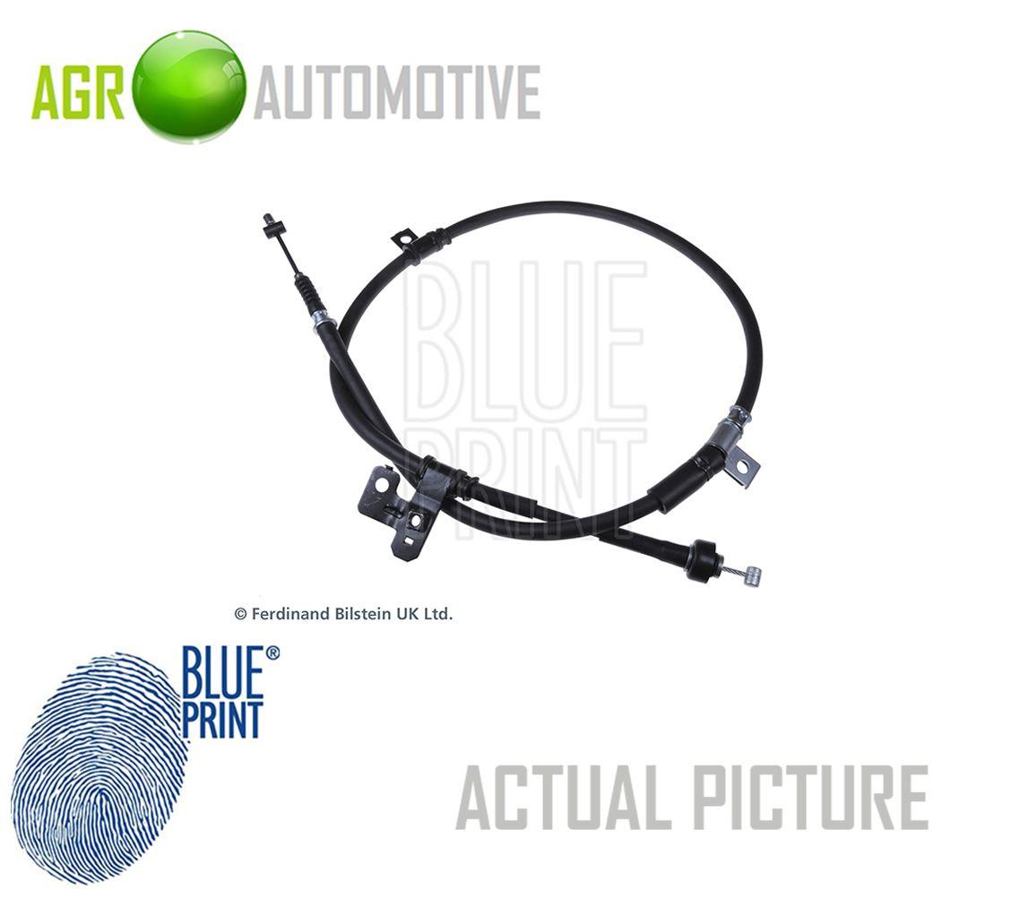 BLUEPRINT ADG04695 BRAKE CABLE fit HYUNDAI COUPE 2002/>