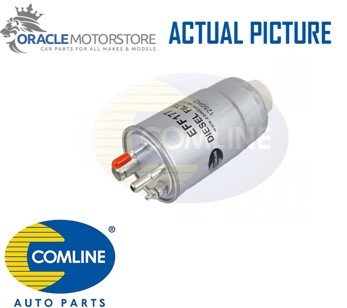 EFF171 Genuine Comline Fuel Filter