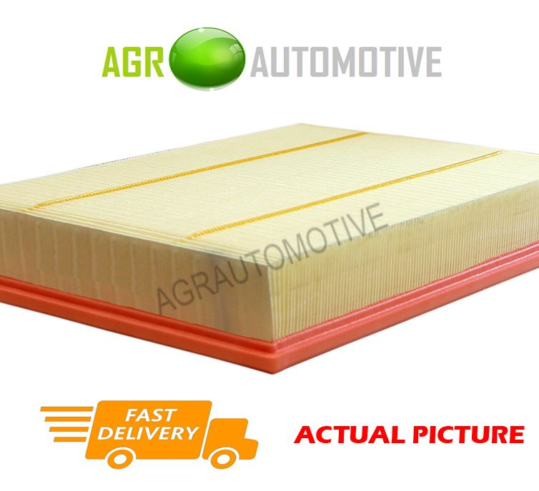 PETROL AIR FILTER 46100056 FOR FORD MONDEO 2.0 145 BHP 2007-14