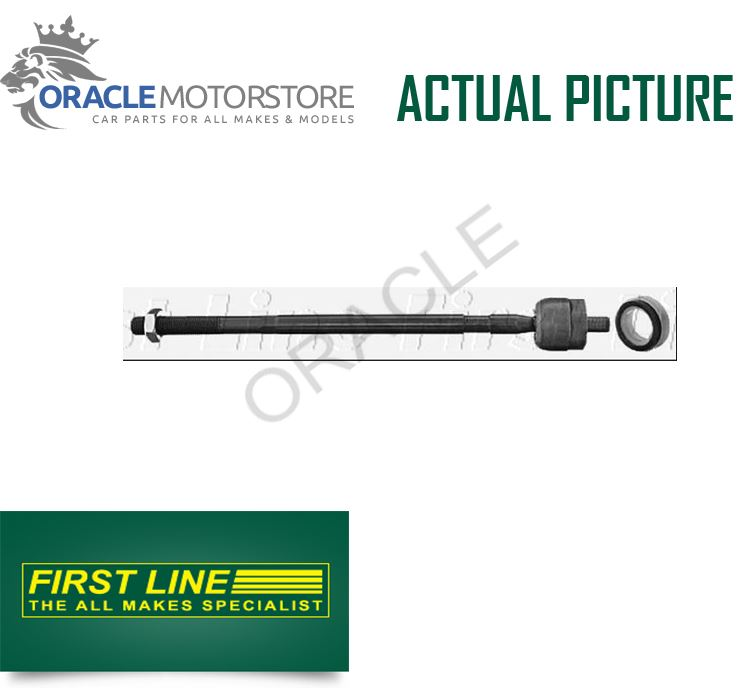 NEW COMLINE FRONT RIGHT TRACK ROD END RACK END GENUINE OE QUALITY CTR2047