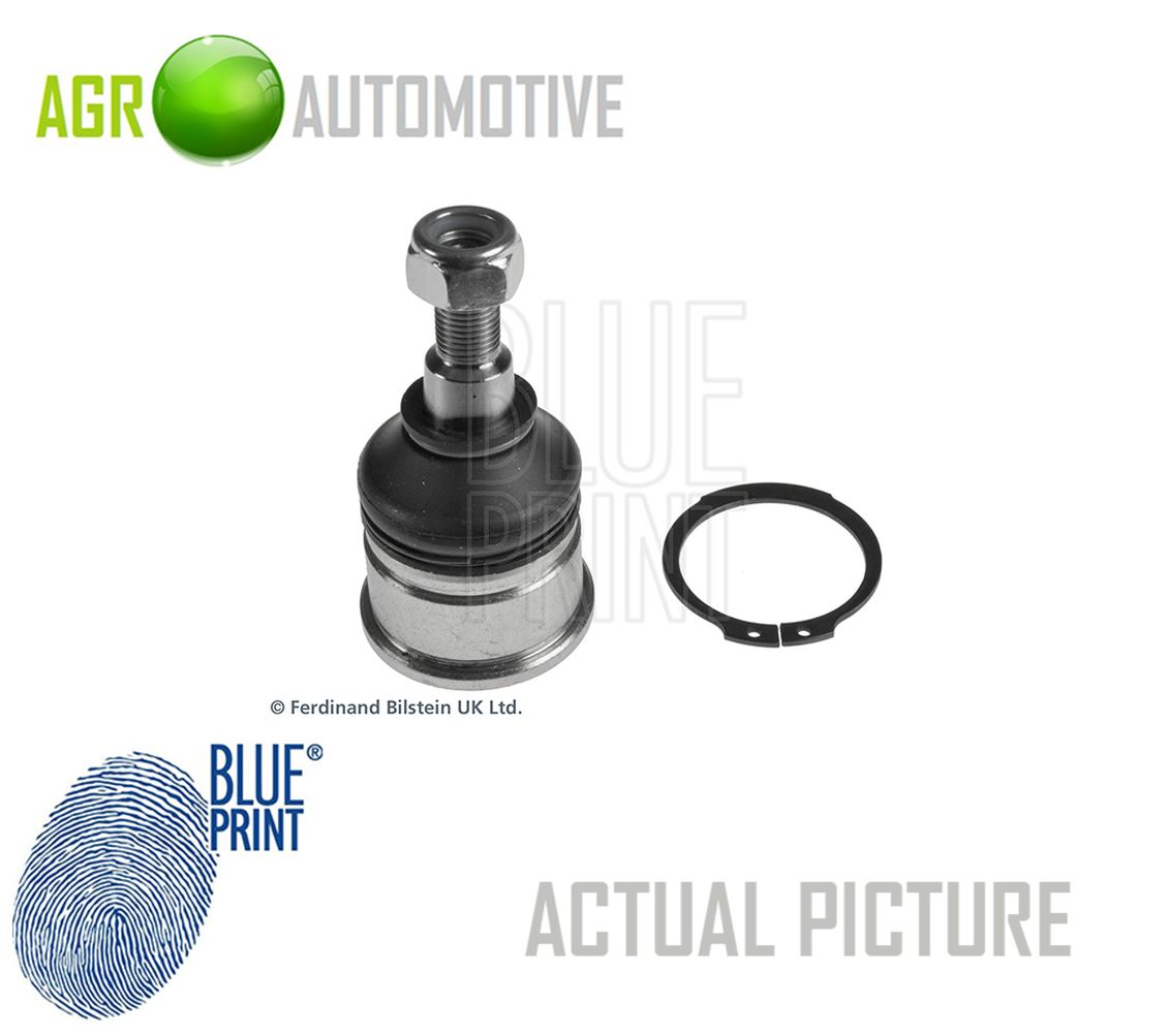1x blue print ball joint-adz98631