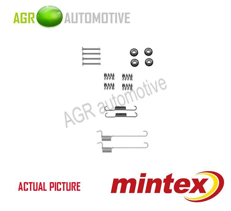1 X REAR BRAKE DRUM FOR RENAULT KANGOO 1.9 08//1997-08//2000 3376
