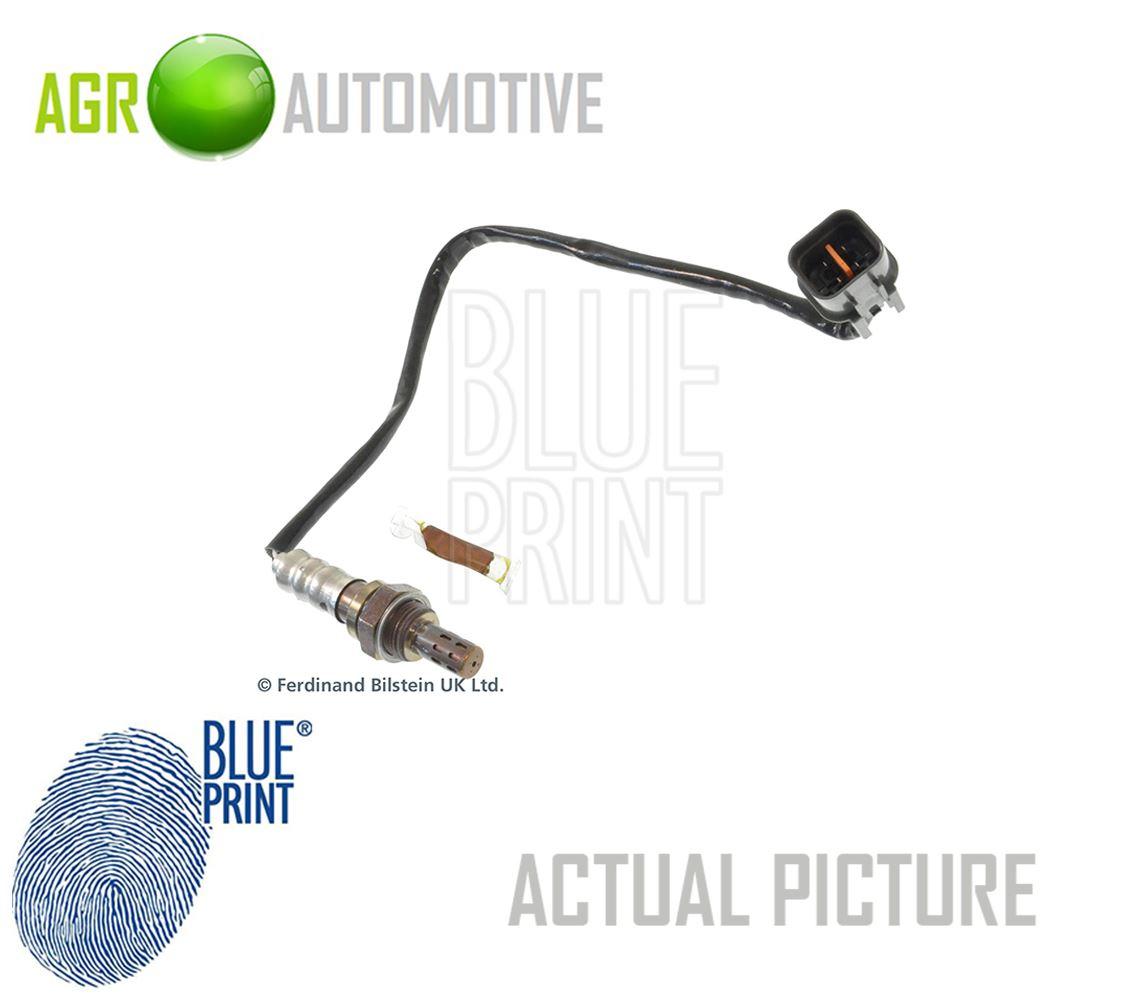 BLUE PRINT Lambdasonde ADG07050 für HYUNDAI