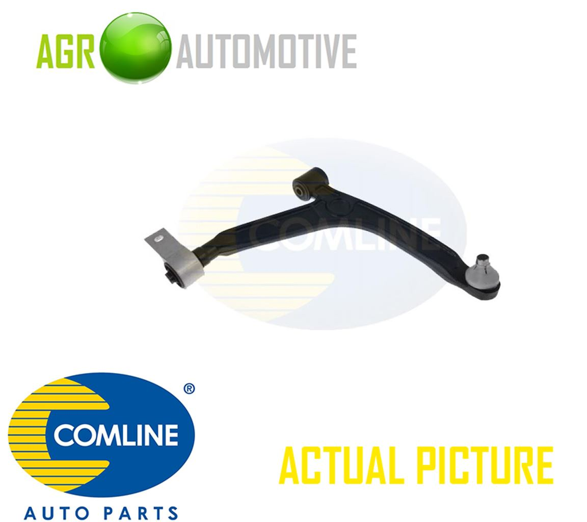 Comline Front Right Track Control Arm Wishbone CCA2020-Garantie 5 an