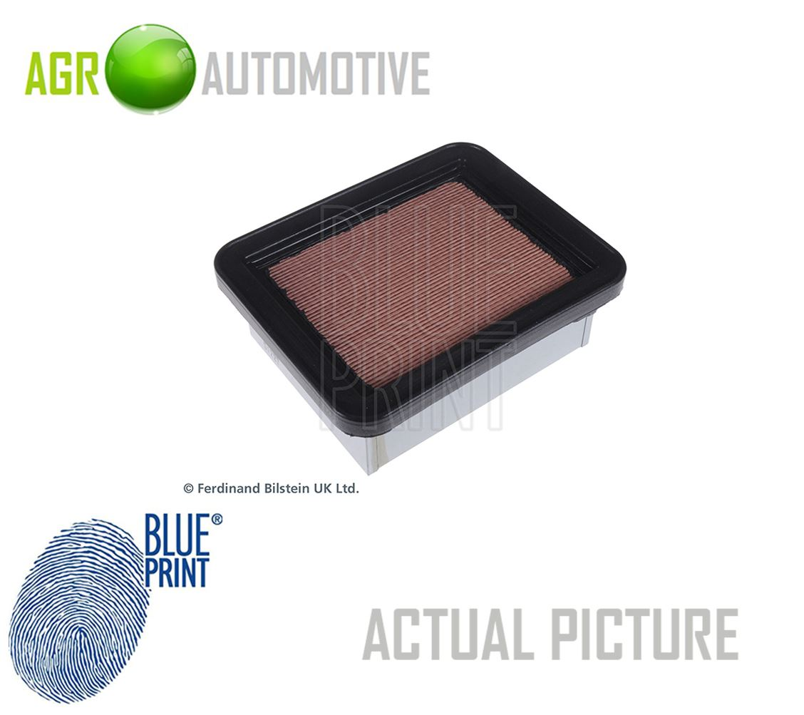 Blue Print ADJ132235 Air Filter pack of one