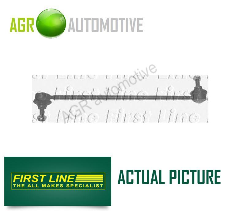 First Line FDL6582 Stabiliser Link Front LH//RH