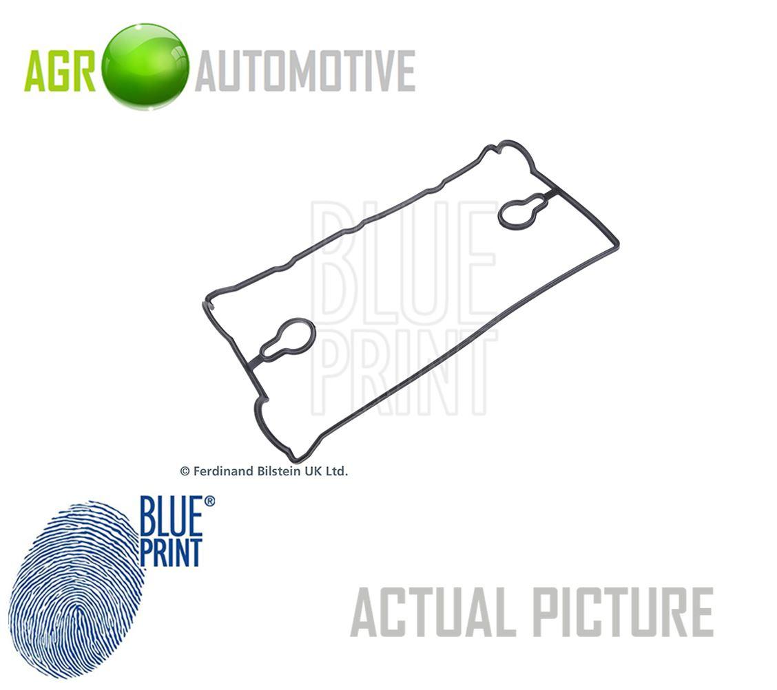 pack of one Blue Print ADG06727 Rocker Cover Gasket