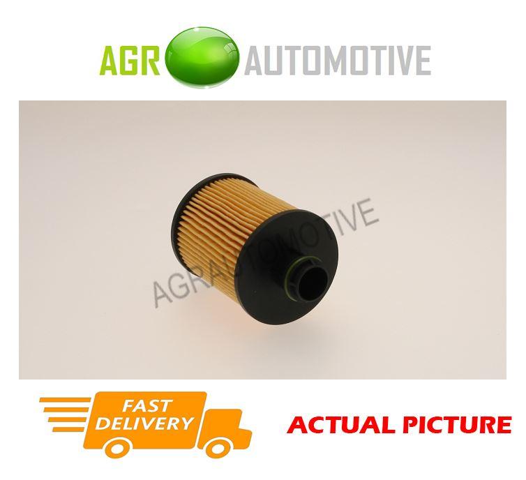 Vehicle Parts & Accessories Car Parts collectivedata.com DIESEL ...