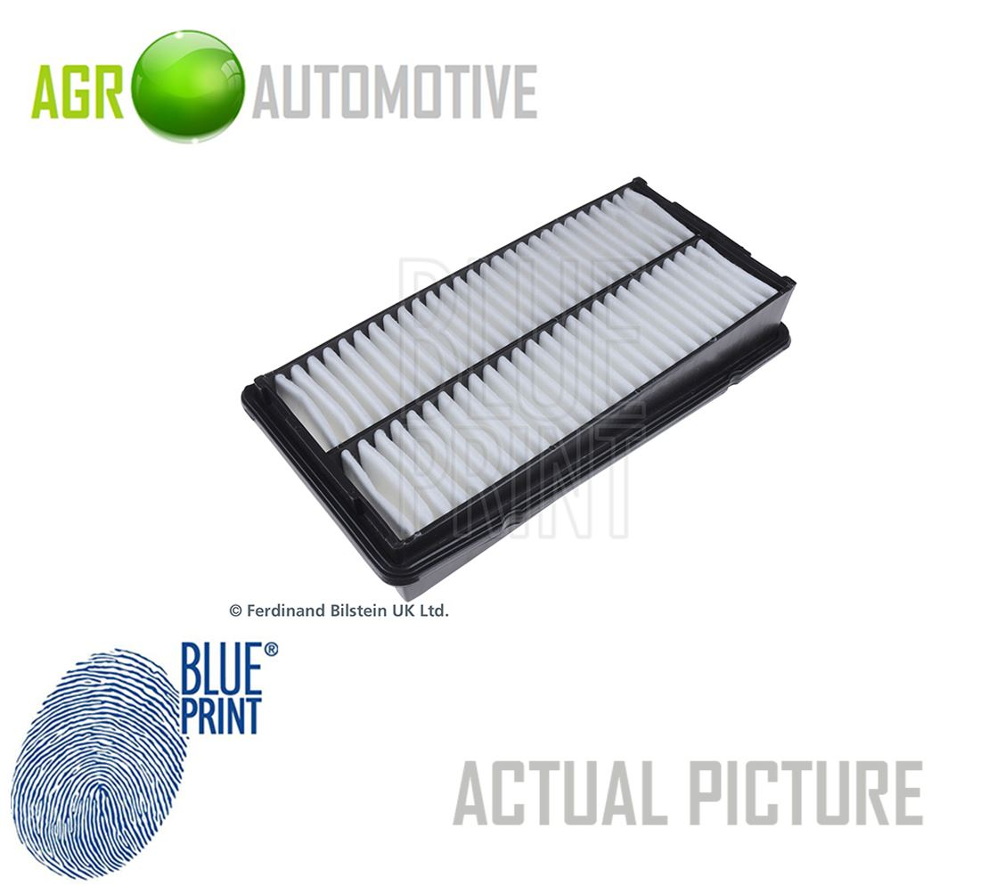Genuine OE Quality Blue Print Engine Air Filter Insert ADH22275