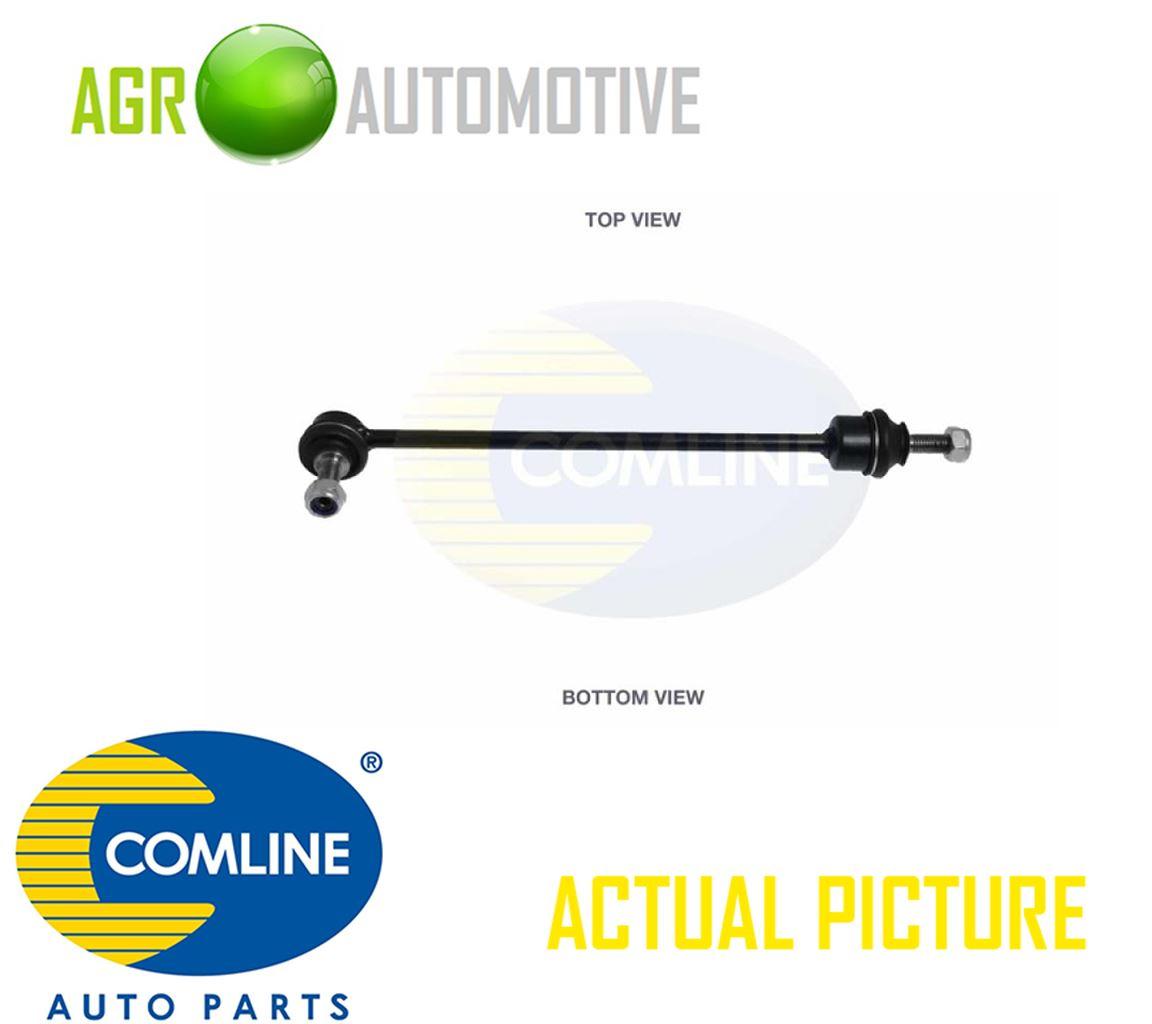 Citroen Saxo 1.6 VTL,VTR Genuine Fahren Front Left Drop Link Anti Roll Bar ARB