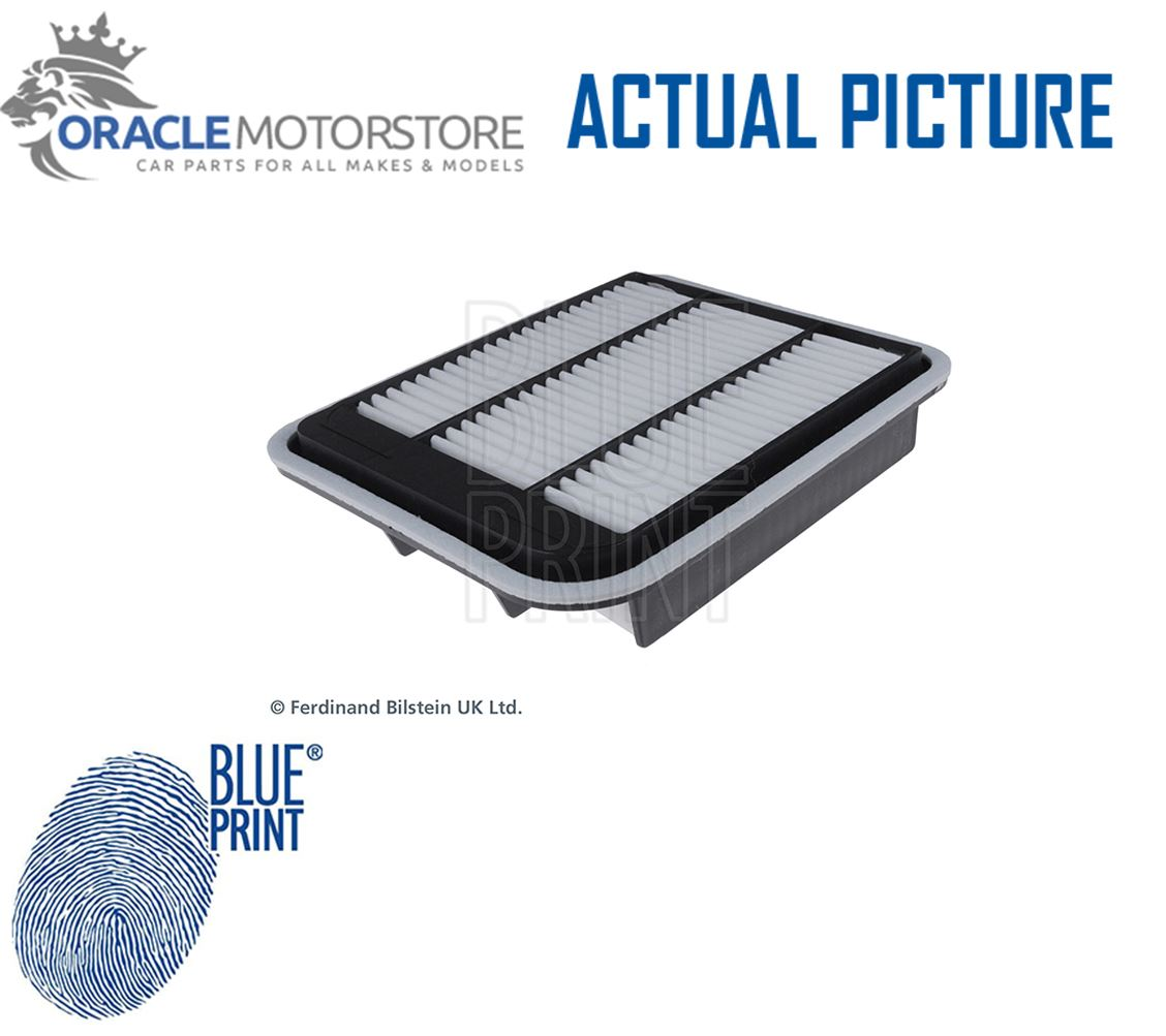 Blue Print ADC42251 Air Filter pack of one