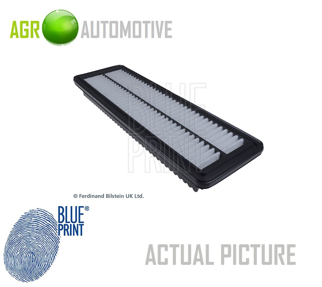 Blue Print Filtre à air Hyundai adg022144