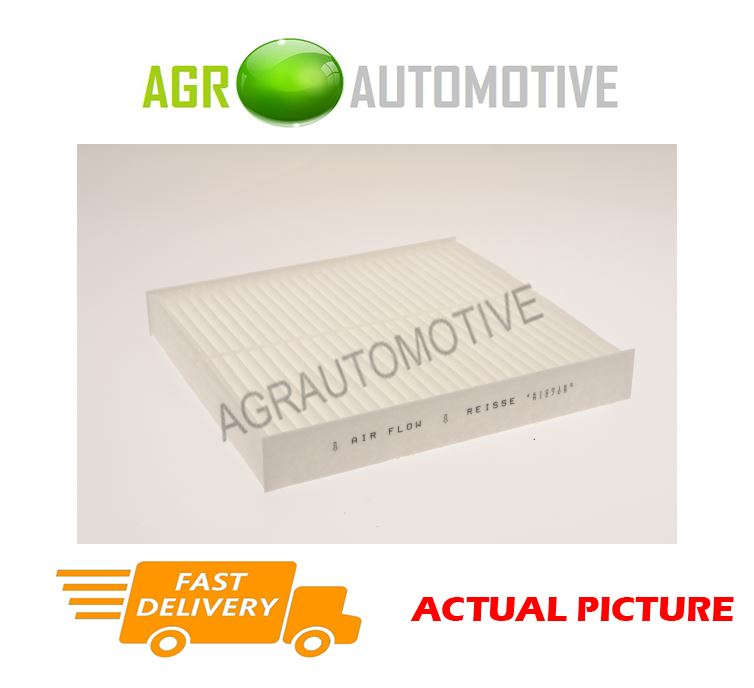 PETROL CABIN FILTER 46120204 FOR SKODA OCTAVIA 2.0 150 BHP 2004-08
