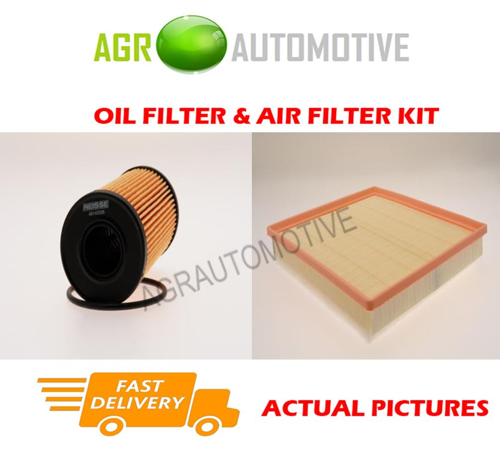 FOR RENAULT TRAFIC 9//2006-/> 2.0 DCi TURBO OIL AIR FUEL FILTER SERVICE KIT