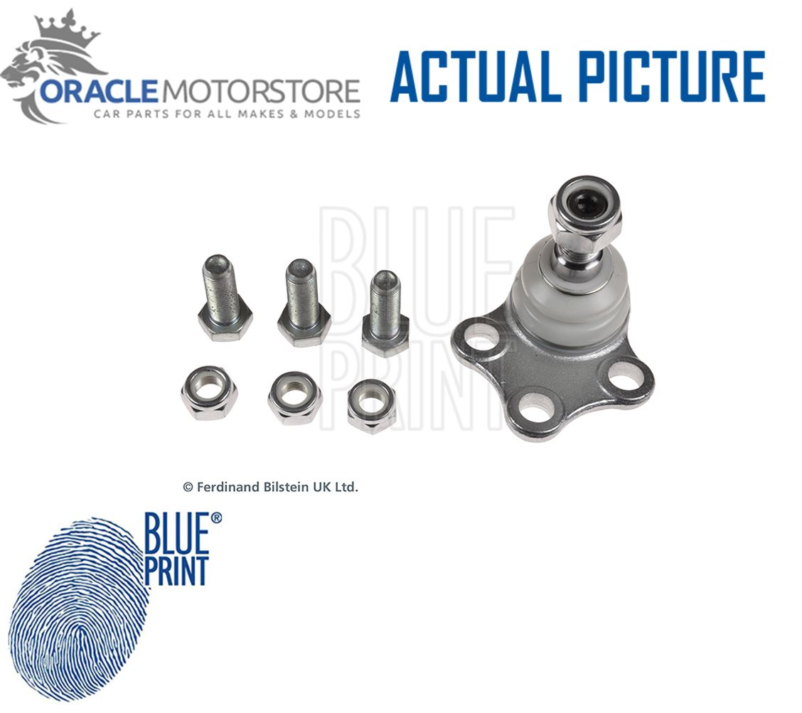 ADS78610 BLUE PRINT BALL JOINT LOWER