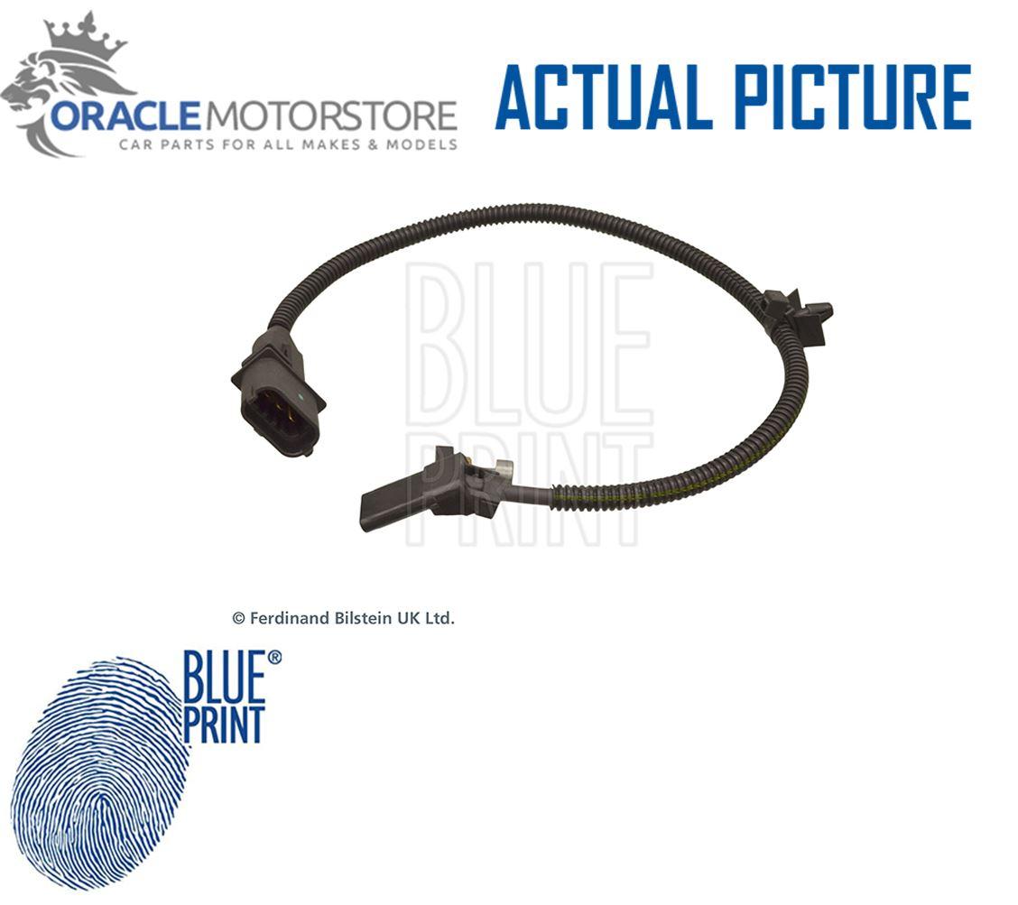 BLUE PRINT CRANKSHAFT CRANK ANGLE SENSOR OE REPLACEMENT ADG07282