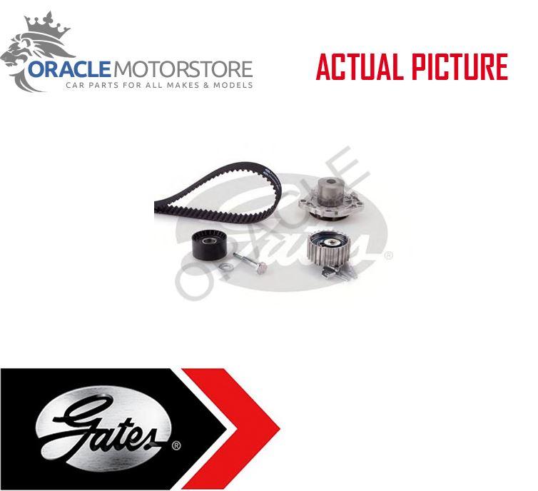 Genuine Gates Timing Cam Belt and Water Pump Kit KP35623XS-1