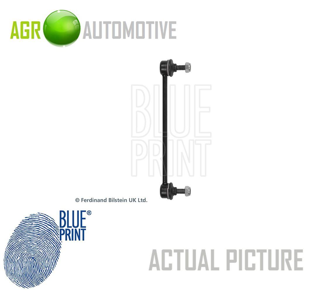 Anti Roll Bar Link Rear Left or Right ADM58530 Blue Print Stabiliser Drop Link