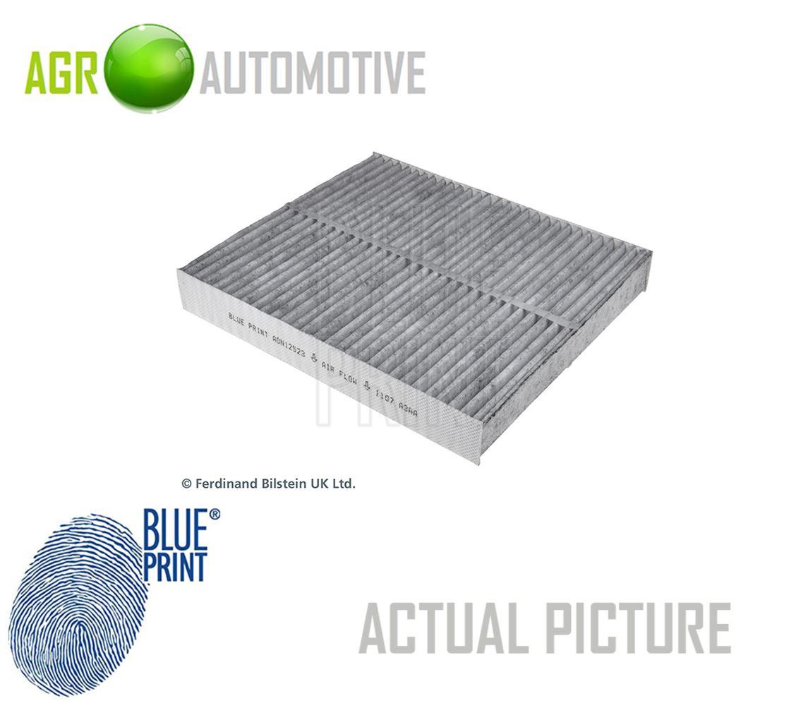 GENUINE Blue Print Cabin Pollen Filter ADN12523 BRAND NEW
