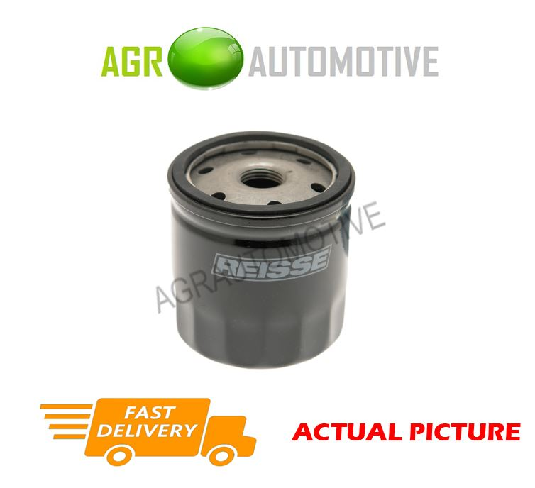 PETROL OIL FILTER 48140051 FOR VOLKSWAGEN POLO 1.2 54 BHP 2002-07